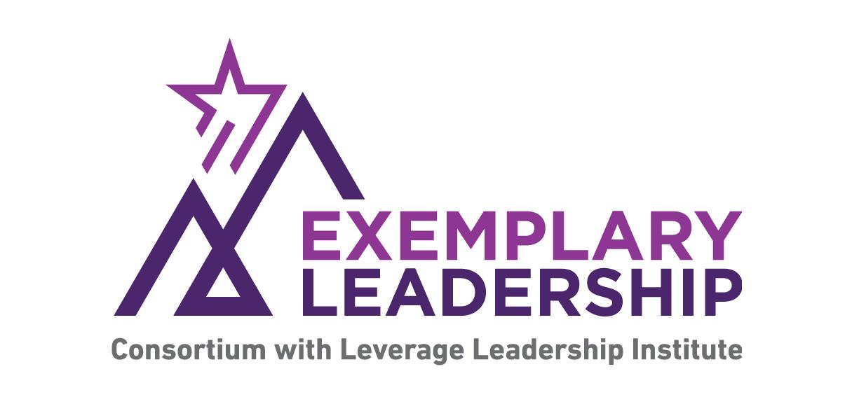 Exemplary Leadership Programme